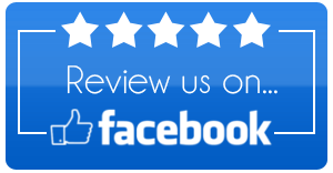 GreatFlorida Insurance - Linda Blackmon - Fort Myers Reviews on Facebook